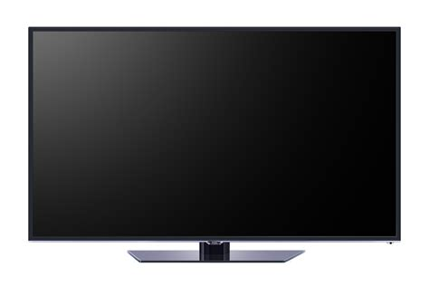 Led Hd tcl launches 48 quot 1080p led hdtv at sam s club