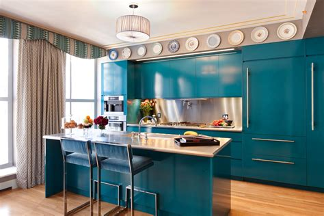White Cabinets Dark Floors Should Kitchen Cabinets Match The Hardwood Floors