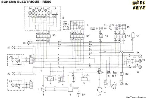 ford e 450 wiring diagram ford free engine image for
