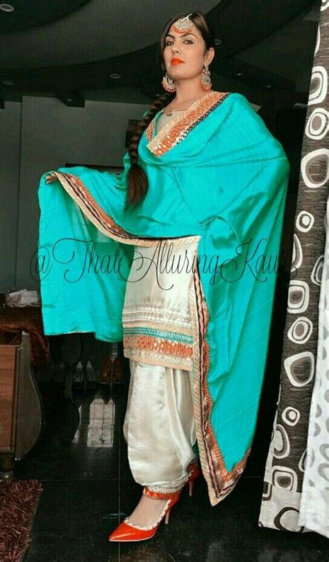 punjabi suit designer boutique chandigarh punjabi suit salwarkameez salwarsuit indianfashion