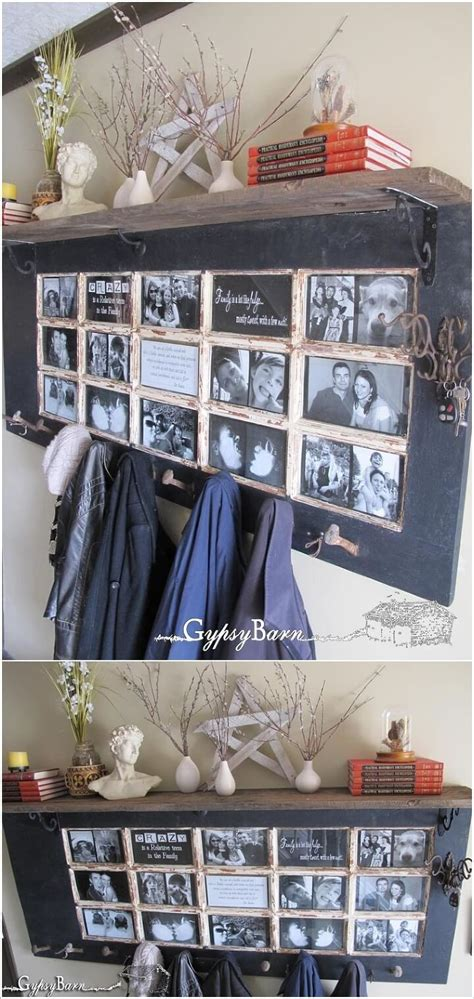 poster frame ideas 10 unique and cool picture frame ideas