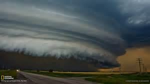 oklahoma tornado wallpaper 2013