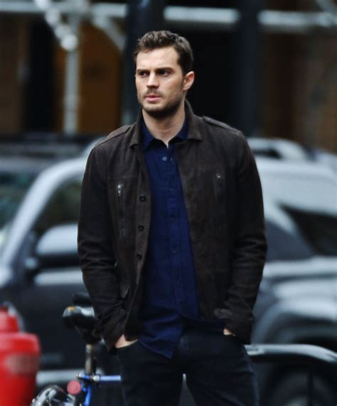 fifty shades darker film jamie dornan movies tv music 20 sizzling pictures of jamie dornan