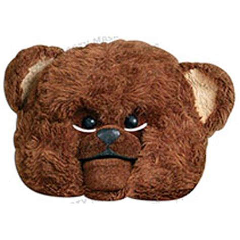 Vintage Christmas Tree bungle from rainbow celebrity mask buy bungle from