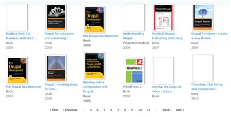 drupal theme integration tutorial millennium integration module for drupal 2 0 screenshots