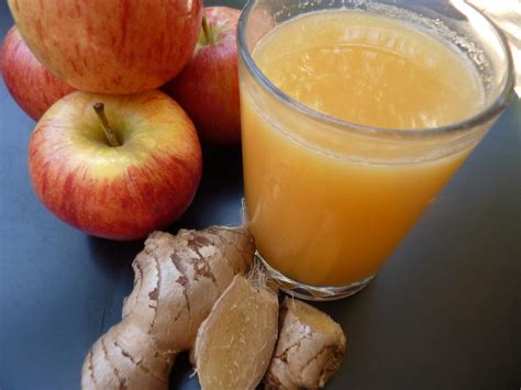 Apple Lemon And Lime Detox Juice by Apple Lemon Juice Detox