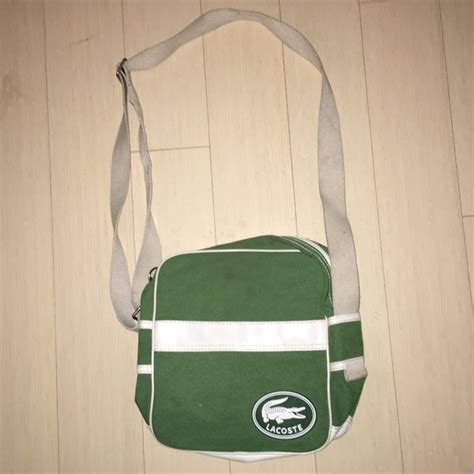 Bags Sporty sporty shoulder bags bags more