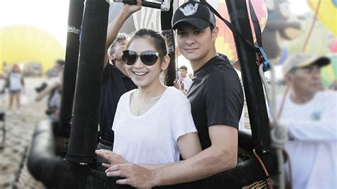 is it true that sarah geronimo is pregnant latest news about sarah geronimo pregnancy