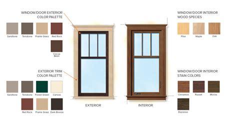 Nice Craftsman Bungalow House #4: 5691895_orig.jpg