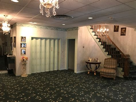 biondi funeral home nutley nj funeral home and cremation