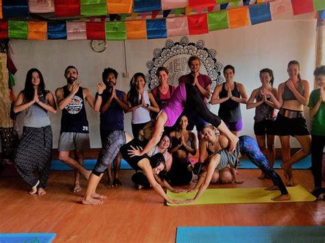 yoga tutorial advanced 300 hours advanced yoga teacher training nepal
