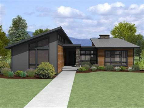 17 best ideas about factory built homes on pinterest pre built homes modern house design and