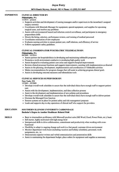 Telehealth Sle Resume telehealth sle resume hvac design engineer cover letter