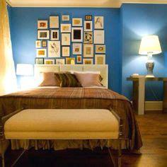 carrie bradshaw bedroom 1000 images about inspirasjon leilighet on pinterest