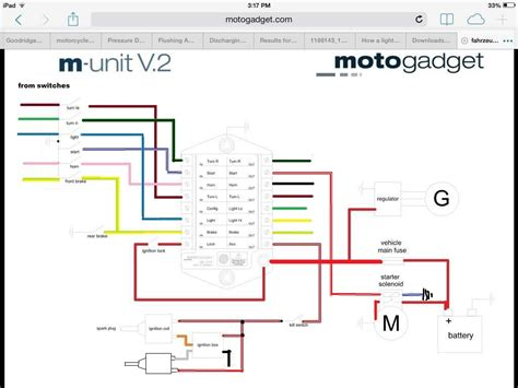 accel stock coil wiring diagrams miata coil pack