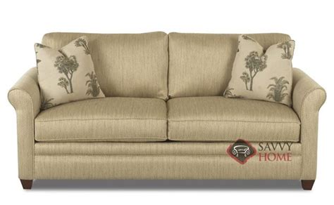 sofa stores denver denver fabric studio sofa by savvy is fully customizable
