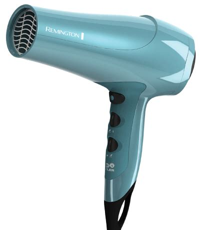 Hair Dryer My Smart Price offers d mart