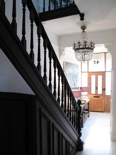 1000 images about painted stairs and such on