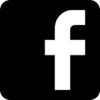 Emblem Nos Hitam By Tastestos 205 cones de logotipo 2 300 arquivos gratuitos nos formatos