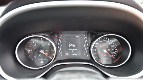 jeep compass 2017 interior jeep compass 2017 limited diesel 4x4 interior car photos