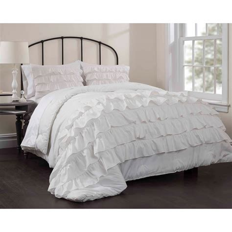 bed sheets target best bed sheets target size of walmart bedding and