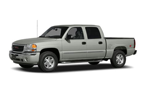 download car manuals 2009 gmc sierra 1500 parking system 2004 gmc sierra 1500 expert reviews specs and photos cars com