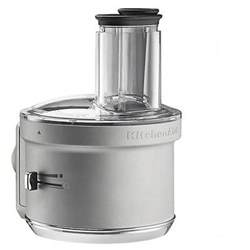 kitchen aid food processor attachment ebay daily deals best deals of the day plus free shipping
