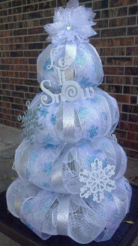 top white christmas tree decorations christmas celebrations