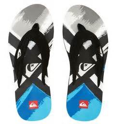1000 images about shoes sneakers flipflops sandals on