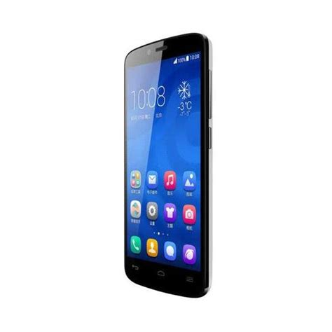 Hp Huawei Honor 3c Play huawei honor 3c play price in malaysia on 21 apr 2015 huawei honor 3c play specifications