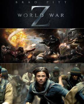 film streaming world war z world war z 2013 watch and download movie free watch and
