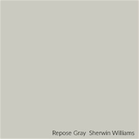 Taupe Bedroom repose gray from sherwin williams color spotlight