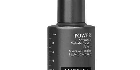 Algenist Power Advance Wrinkle Serum 8ml algenist power advanced wrinkle fighter serum news
