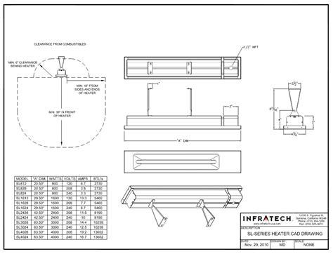 lathe wiring diagram vfd wiring diagram wiring