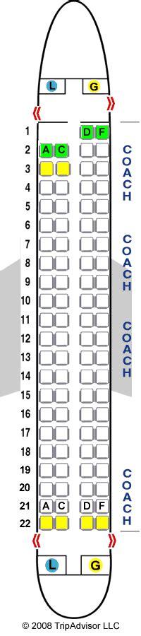 embraer 175 jet seating chart embraer 175 jet seating chart car interior design