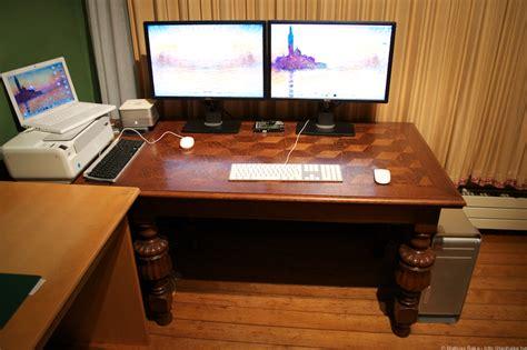 macbook bureau denbeke bureau mac pro
