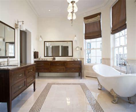 bathroom tile floor designs plans flooring ideas