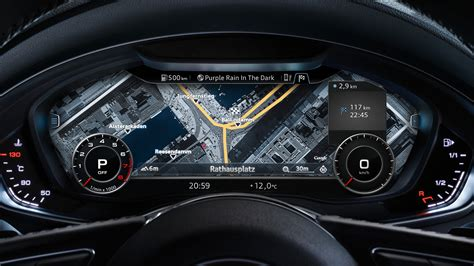 All New A5 Amp S5 Coup 233 Audi Uk