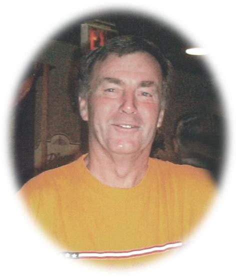 obituary of charles lajoie northwood funeral home
