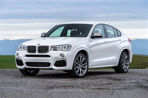 Elegant Home Interior Design Pictures by 2018 Bmw X4 Release Date Ndorodonker Com