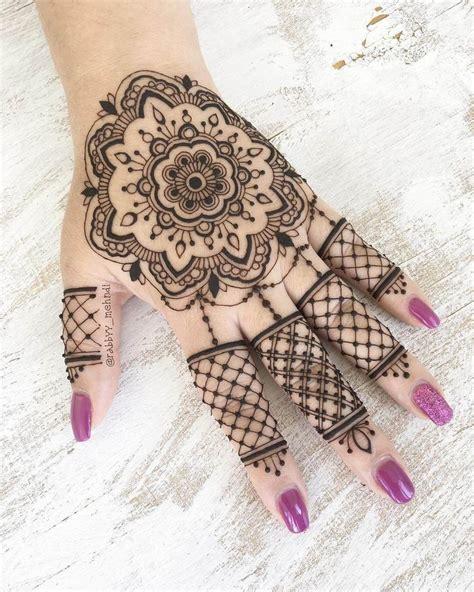 best 25 henna ideas on best 25 mehndi designs for ideas only on
