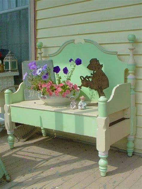 722 best images about shabby chic furniture refinishing on pinterest