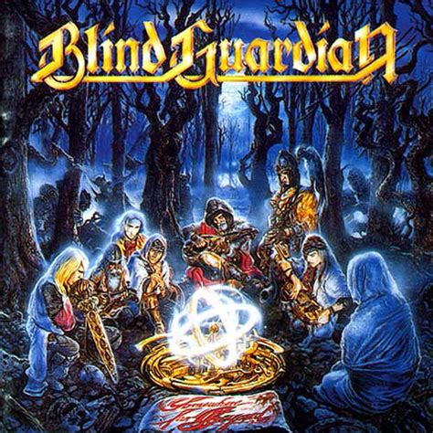 blind guardian somewhere far beyond album blind guardian somewhere far beyond sci fi bloggerssci