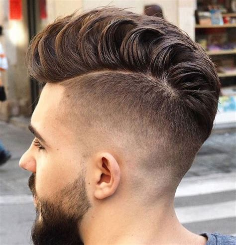 new hairstyle design download 35 new hairstyles for men in 2018