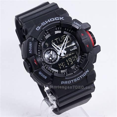 Harga Jam Tangan Merk Rolex Ori harga sarap jam tangan g shock ga400 1b black ori bm
