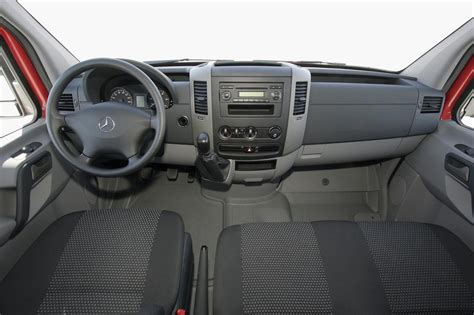 Interior Mercedes Sprinter by Related Keywords Suggestions For Sprinter Interior