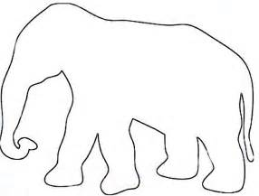 jungle animal templates free craft patterns for everyday arts crafts animals
