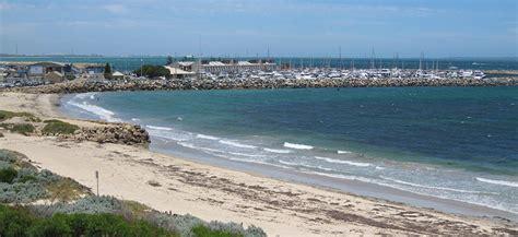 Perth Australia Address Finder Perth Fremantle Australia Royal Caribbean International