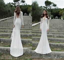 tight wedding dresses tight fitting wedding dress