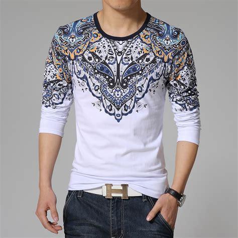 Stylish T Shirt For The Apathetic by Aliexpress Buy Mens T Shirts New Korean Tshirt